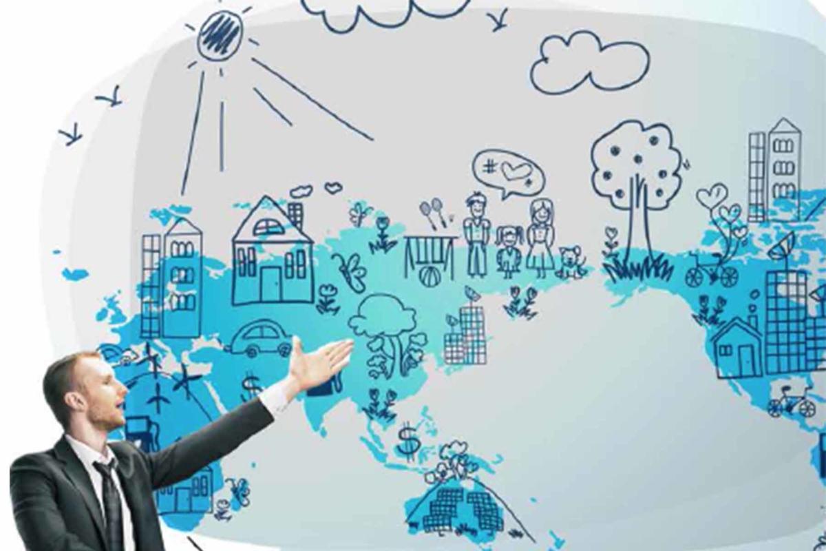 6 Stories of Management | Indianimatior