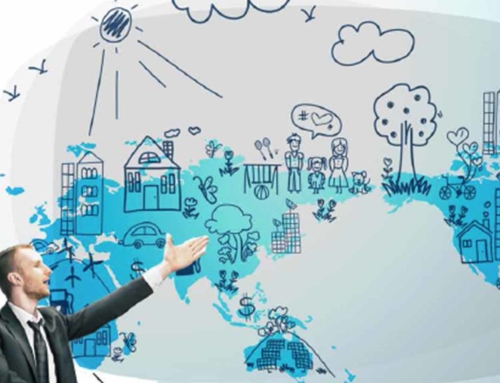 6 Stories of Management   Indianimator